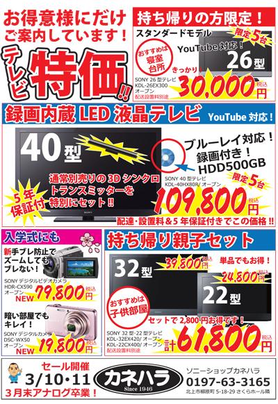 201203kanehara3.jpg