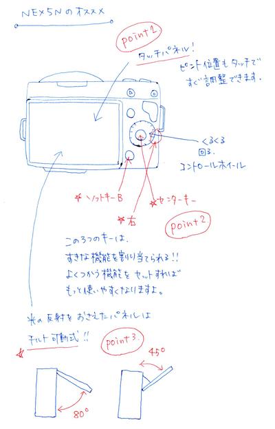 text3.jpg